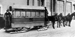 histoire_titre_tramways