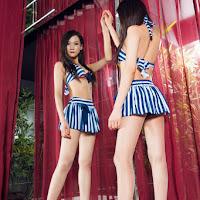 LiGui 2015.08.10 网络丽人 Model 曼蒂 [47+1P] 000_0779.jpg