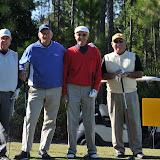 OLGC Golf Tournament 2010 - DSC_4264.JPG