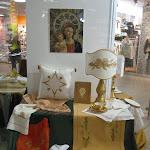 008-Friburgo- gennaio 2008.jpg