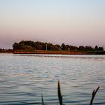20140730_Fishing_Tuchyn_084.jpg