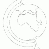 globo terrestre.jpg