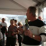 2013 Wine n Dine Oyster Run - IMG_6723.JPG
