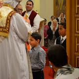 Ordination of Deacon Cyril Gorgy - _DSC0577.JPG
