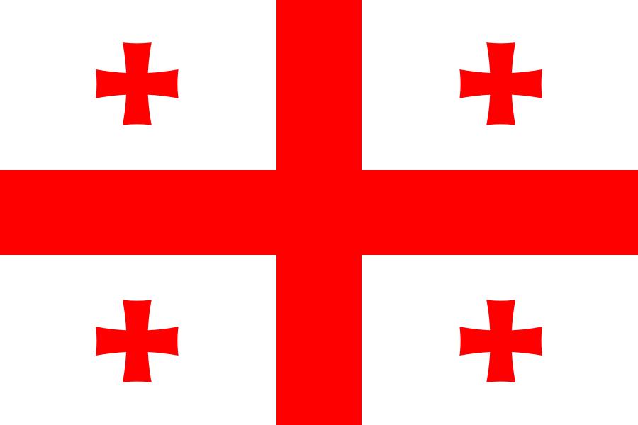파일:조지아 국기.png