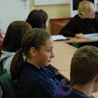 Warsztaty dla uczniów gimnazjum, blok 5 18-05-2012 - DSC_0121.JPG