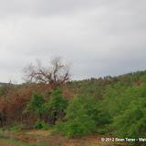 04-13-12 Oklahoma Storm Chase - IMGP0165.JPG