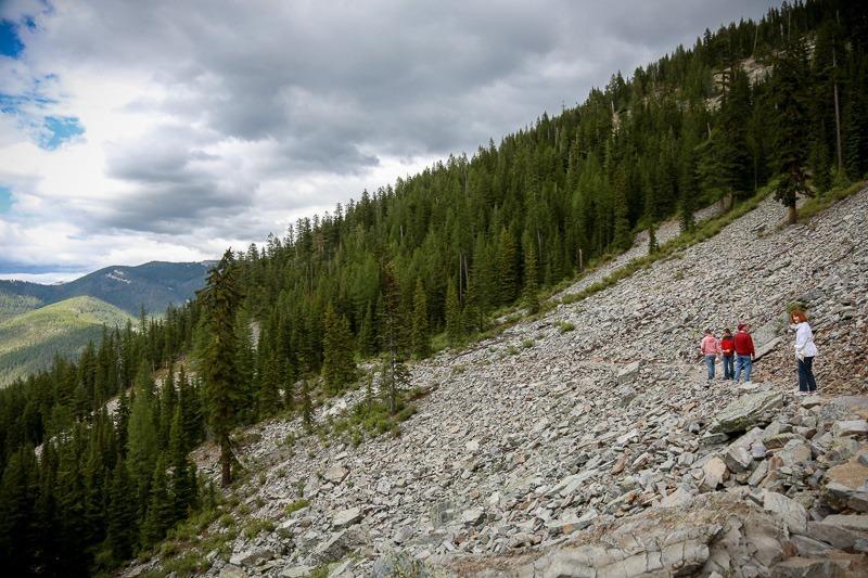 revett lake trail-16