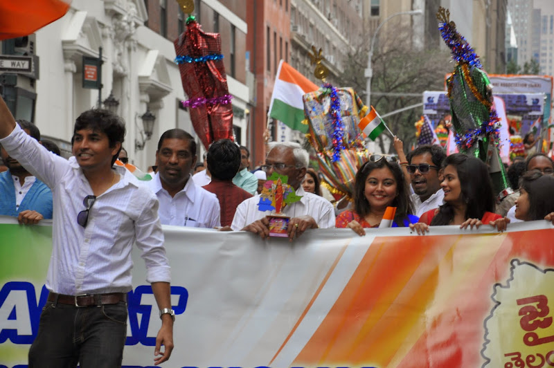 Telangana Float at India Day Parade NYC2014 - DSC_0410-001.JPG