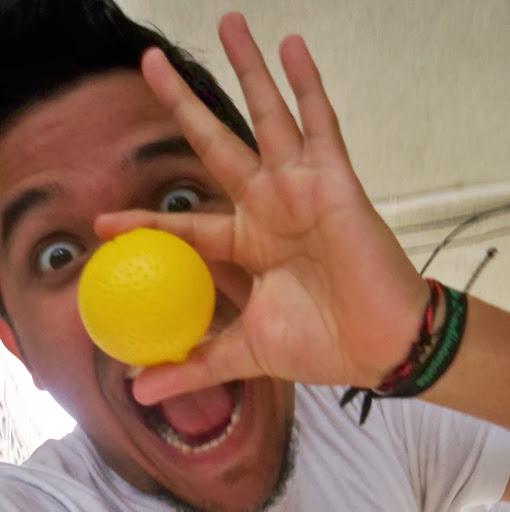 Cristian Manrique Photo 18