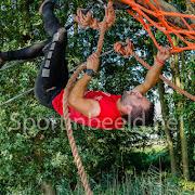Survival Udenhout 2017 (234).jpg