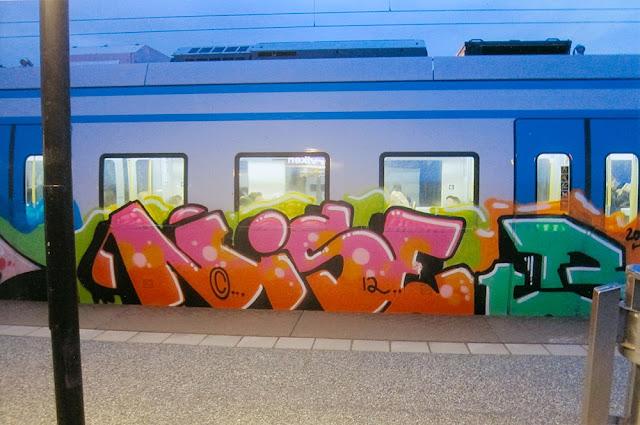 nise_stockholm_3