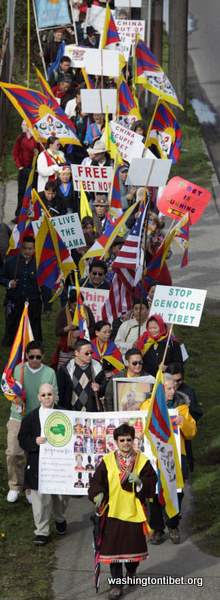 March for Tibet: Tibet Burning - cc%2B0106%2BB.jpg