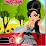Rika Oktina's profile photo