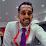 Lahiru Dilshan (Laiyya)'s profile photo