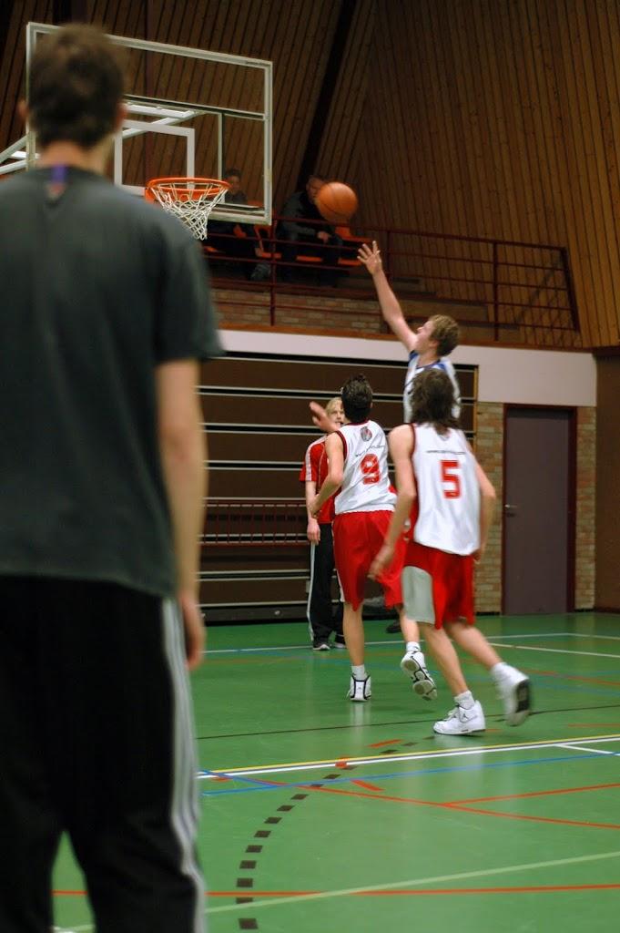 Weekend Boppeslach 14-01-2012 - DSC_0283.JPG