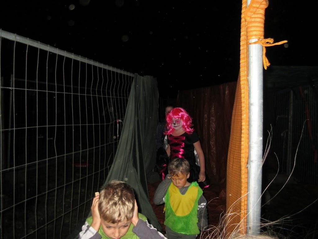 Bevers & Welpen - Halloween 2014 - IMG_1871.JPG