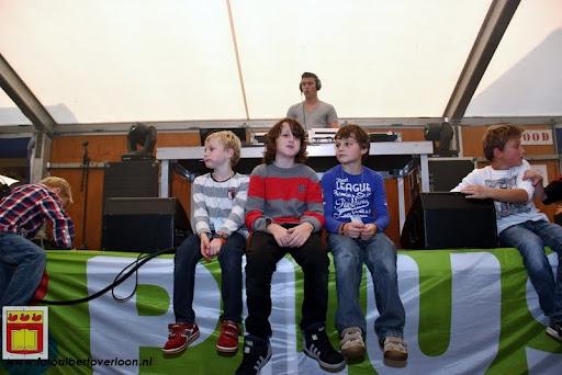 Tentfeest voor kids Overloon 21-10-2012 (55).JPG