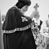 His Holiness Pope Tawadros II visit to St. Mark LA - DSC_0208%2B%25284%2529.JPG