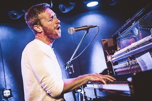 MercuryLounge-chrismartin