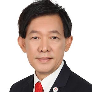 Phillip Ang