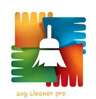 تحميل avg cleaner pro 2019 للاندرويد