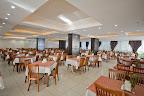 Фото 11 Grand Sunlife Hotel