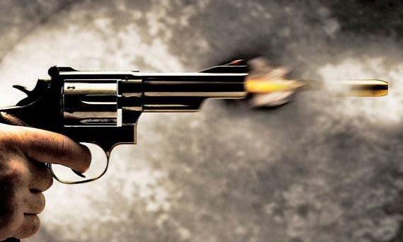 URGENTE: Líder de gangue que roubava motos na zona rural de Afogados e região, é morto em troca de tiros com a polícia