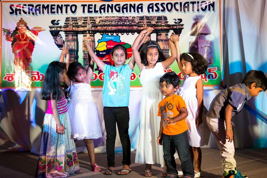 Telangana Formation Daawat June 1st 2014 - _DSC0496.jpg
