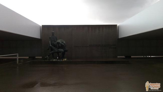 Berlin visitar viajar 69