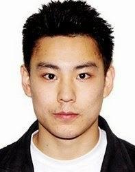 Юань Сяочао / Джейден Юань 89333a2326dd