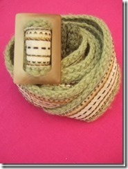 crocheted-belt-with-vintage-ribbon-d