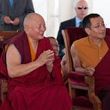 SColvey_KarmapaAtKTD_2011-1453_600.jpg