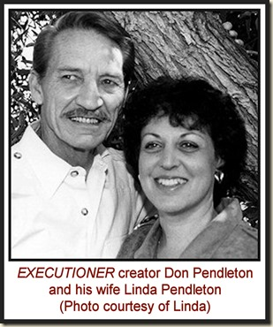 Don & Linda Pendelton