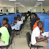UPDATED; How to Print 2018 JAMB Mock Examination Slips