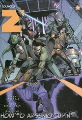 P00010 - Z Zona Comic v3 #10