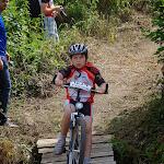Kids-Race-2014_168.jpg