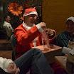 Sinterklaas_2012_020.jpg