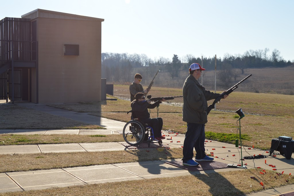 Pulling for Education Trap Shoot 2016 - DSC_9660.JPG