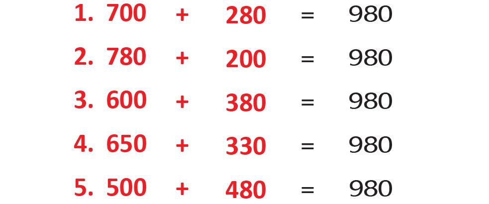 Kunci Jawaban Halaman 33, 34, 35, 36, 37, 38 Tema 4 Kelas 3