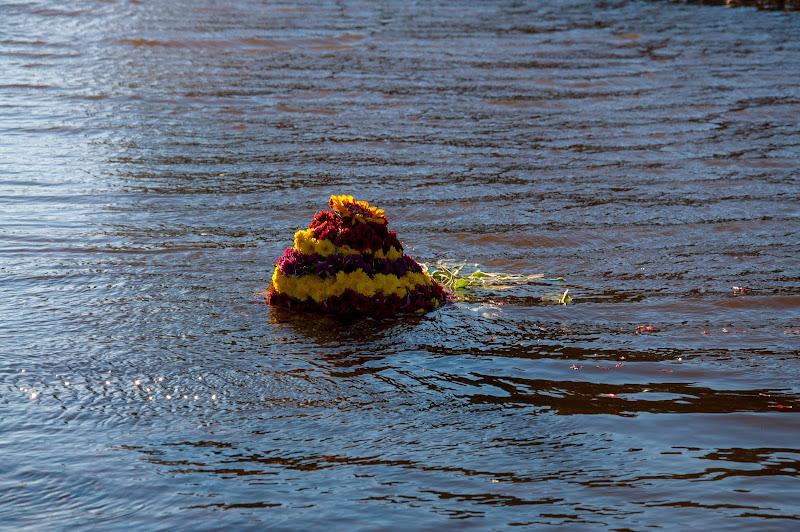 TeNA Boston Bathukamma 2015 Celebrations - 197.jpg