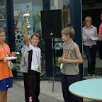 Korfschieten en BBQ 09-06-2007 (44).JPG