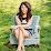 Angela Sims's profile photo