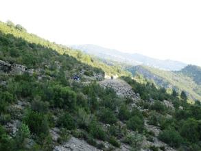 Photo: Spanien/Aragonien: A - 1602 Valle de Ansó (Urheberrecht R. Mayer)