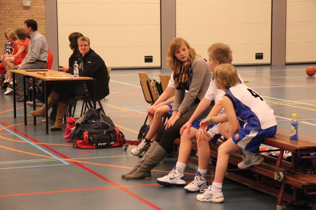 Weekend Doelstien 26-3-2011 - IMG_2440.JPG
