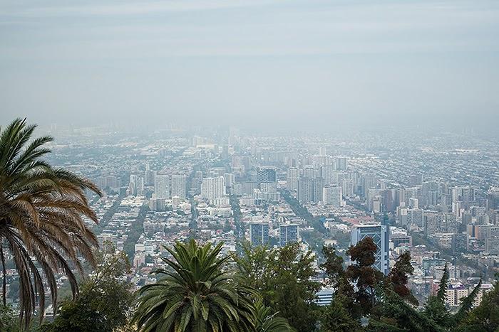 Santiago27.jpg