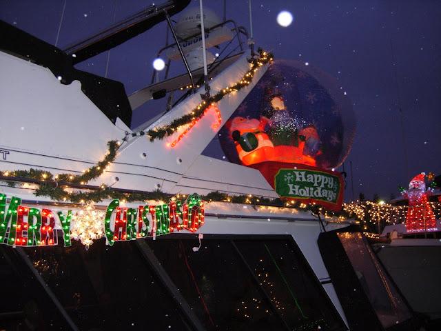 2008 Christmas Parade - DSCN8872.JPG