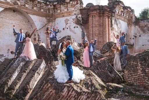 Fotógrafo de bodas Aldo Comparini (AldoComparini). Foto del 10.07.2018