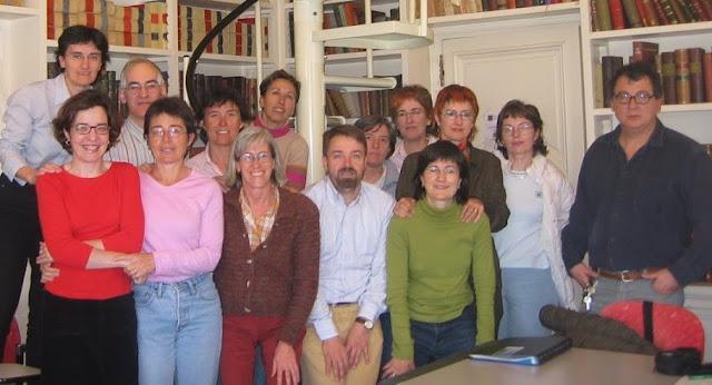 20 años del Grupo - Ester Bertran - Pamplona%2B2005-FotoComites.JPG