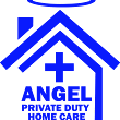 Angel Private Duty H